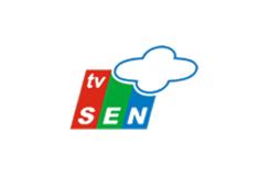 tv-sen