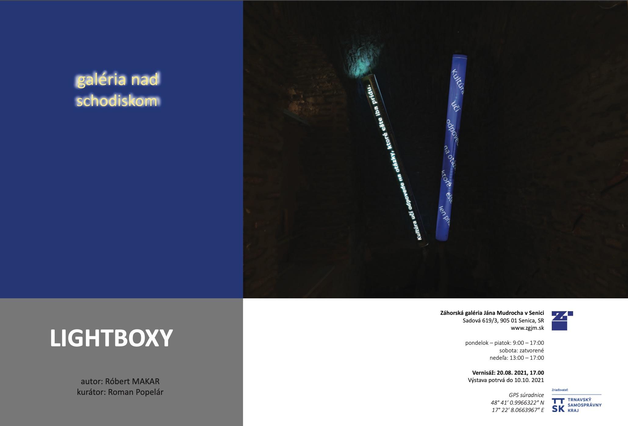 Lightboxy-pozvanka